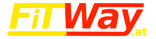 FitWay Logo