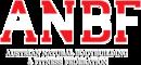ANBF Logo